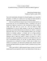 El arte, la muerte, la historia - María Antonia González Valerio