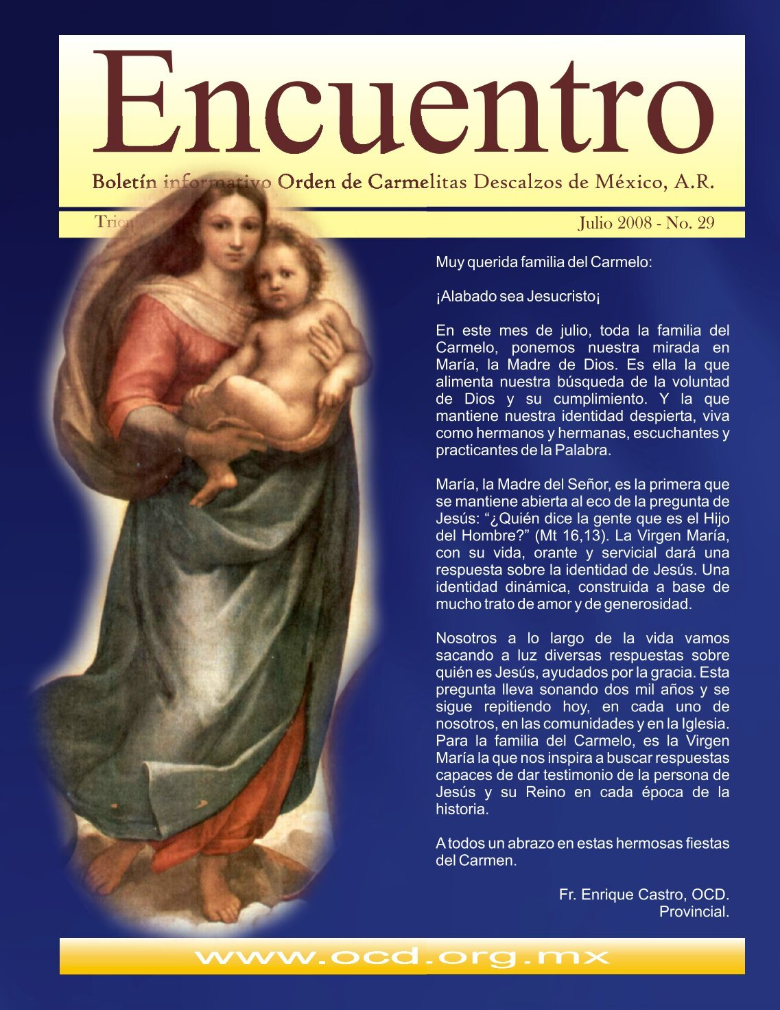 e6d70c4c8 1 free Magazines from OCD.ORG.MX