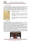 Bilancio Sociale - Bialetti - Page 5