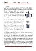 Bilancio Sociale - Bialetti - Page 6