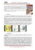 Bilancio Sociale - Bialetti - Page 7
