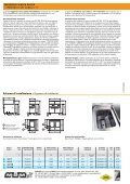 COOKING - Tecnogroup Srl - Page 2
