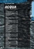 PROVA PROVA PROVA - GES International S.r.l. - Page 2