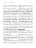 MIBE acts as antagonist ligand of both estrogen receptor α and ... - Page 2