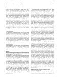 MIBE acts as antagonist ligand of both estrogen receptor α and ... - Page 5
