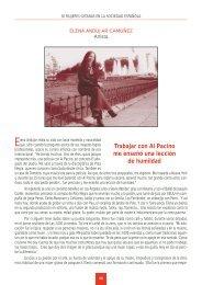Libro MujeresF