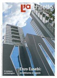 Download L'arch. 47_2012 - Architetti nell'Altotevere Libera ...
