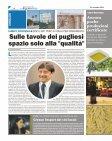 Puglia sul podio - La Gazzetta dell'Economia - Page 2