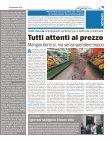 Puglia sul podio - La Gazzetta dell'Economia - Page 3
