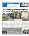 Puglia sul podio - La Gazzetta dell'Economia - Page 4