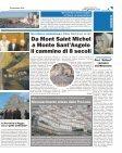 Puglia sul podio - La Gazzetta dell'Economia - Page 5