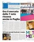 Puglia sul podio - La Gazzetta dell'Economia - Page 6