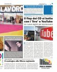 Puglia sul podio - La Gazzetta dell'Economia - Page 7
