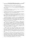 L. Cignelli - G. C. Bottini--Le diatesi del verbo nel greco biblico - Page 3