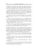 L. Cignelli - G. C. Bottini--Le diatesi del verbo nel greco biblico - Page 4