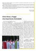nº 11-Octubre de 2006 - Gratuidad - Page 2