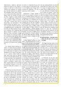 nº 11-Octubre de 2006 - Gratuidad - Page 3