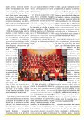 nº 11-Octubre de 2006 - Gratuidad - Page 4