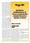 nº 11-Octubre de 2006 - Gratuidad - Page 5