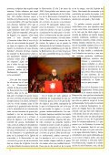 nº 11-Octubre de 2006 - Gratuidad - Page 6