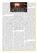 nº 11-Octubre de 2006 - Gratuidad - Page 7