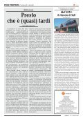 download - HITECHWEB | Il quotidiano della tecnologia - Page 4