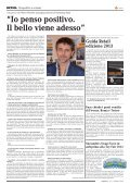 download - HITECHWEB | Il quotidiano della tecnologia - Page 6