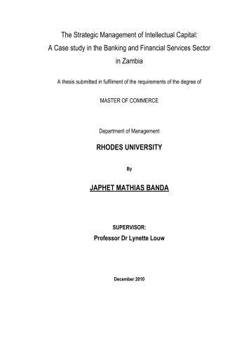 ebook Daphnis, Zeitschrift für Mittlere Deutsche Literatur und Kultur der Frühen Neuzeit:
