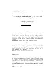 Acta Universitatis Palackianae Olomucensis Facultas Philosophica
