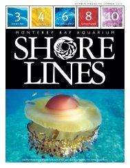 Download - Monterey Bay Aquarium