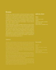 Revista de História da Arte_miolo - Instituto de História da Arte