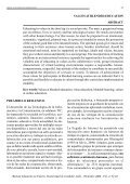 REVISTA EDUCACION EN VALORES.p65 - Portal de Revistas ... - Page 2