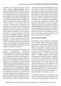 REVISTA EDUCACION EN VALORES.p65 - Portal de Revistas ... - Page 3