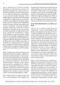 REVISTA EDUCACION EN VALORES.p65 - Portal de Revistas ... - Page 5