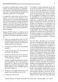 REVISTA EDUCACION EN VALORES.p65 - Portal de Revistas ... - Page 6