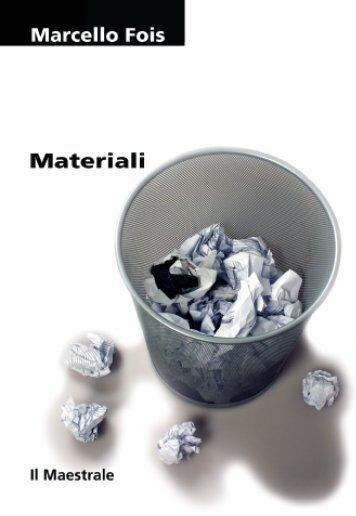Materiali - Sardegna Cultura