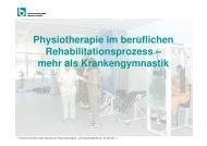 PowerPoint-Präsentation Vortrag Herr Dr. Horatz (PDF) - Werkstatt ...