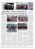 20 de Septiembre de 2011 - Page 3