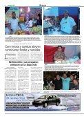 20 de Septiembre de 2011 - Page 4