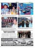 20 de Septiembre de 2011 - Page 5