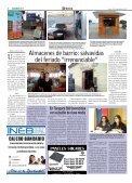 20 de Septiembre de 2011 - Page 6