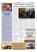 20 de Septiembre de 2011 - Page 7