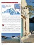 092-101 Itinerario:Itinerario - Page 3