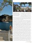092-101 Itinerario:Itinerario - Page 4