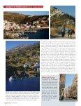092-101 Itinerario:Itinerario - Page 7