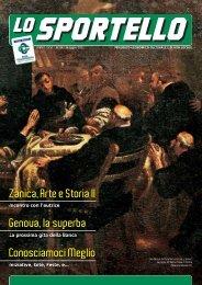 Anno XXVI - N. 94 - Maggio 2011 - Banca della Bergamasca