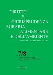 1-INDICI 2005 prima pag - Editori Riuniti