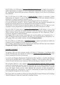 Curriculum dr. Massimiliano Bendinelli - Provincia di Lucca - Page 2