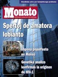 Elŝuti la gazetan numeron ĉe gazetejo.org (pezo: 2.2 Mb)
