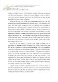Ser casta (ou não): entre o dizer e o ser, o trabalho discursivo ... - Cielli - Page 5